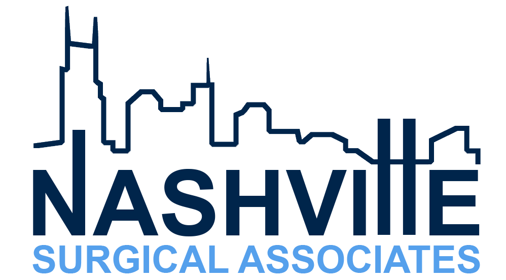 Nashville Surgical Associates